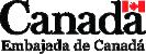 e-canada